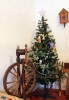 Рождественские праздники_2