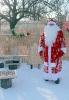 Рождественские праздники_3