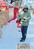 Рождественские праздники_5