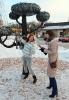 Рождественские праздники_6