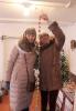 Рождественские праздники_8